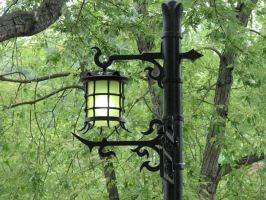 Lantern 4 by SnowAngel-Stock