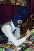 BLU spy AB 2011 by wrath7734