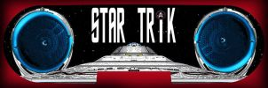 BOLDLY GOiNG  -Just For Fun by rclarkjnr