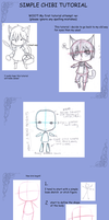 chibi tutorial by inkblot-wolf