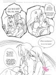 Look at me_pag14 by LucyMeryChan