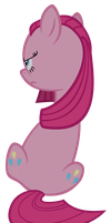 Pinkamena is  Angry? by Are-you-jealous