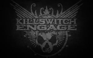 Killswitch Engage by UNDR4