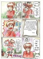 Little Red Riding Hood pag 7 by Maxmilian1983