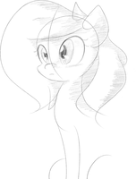 Pone style test 1 by Lighting-Shadow