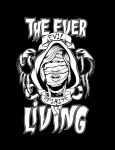 The Ever Living by havoc-Lp