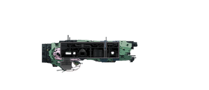 Soma Tiers gif by MShadowy