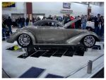 The Foose Impression by Car-Crazy