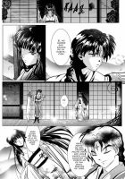Obsession Youkai -Pag 127 by FanasY