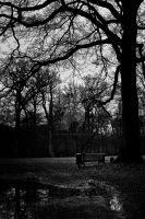 Loneliness2 by deathgreeter