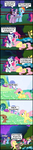 12 The Aftermath by bronybyexception