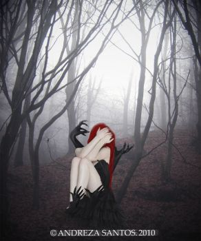 Hollow. by Lady-Lilith666