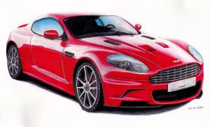 Aston Martin 2008_FINISHED by Laggtastic