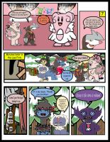 PMDE Mission 4 page 7 by augustelos