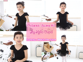 Photopack Ulzzang #13- By Hello Cupid by HelloCupid
