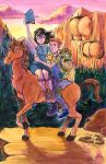 Tales Of Erotic Friend Fiction by erica-prime