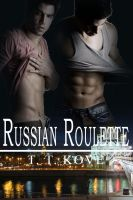 Russian Roulette by ttkove