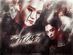 Stitches ft. Chen of EXO by JungJiHoctv18