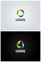 Logiq Concept v2 by logiqdesign