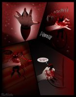TKAT: Ch.1 (pg.34) by DaReckless