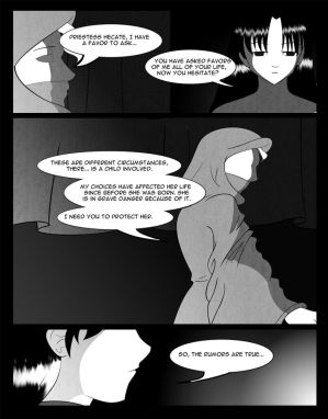 Prologue- Page Four