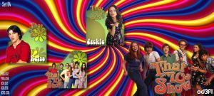 That 70s Show Set 05 by od3f1