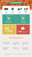 Infographic - for-sale by beebe-patrick