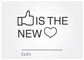 like is the new love by kic