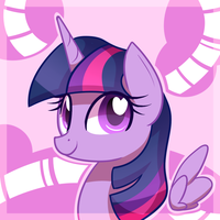 Twilight Headshot by HankOfficer