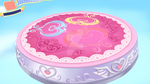 Aikatsu - Sky Sweet Stage - Preview 2 by Shini-Illumi