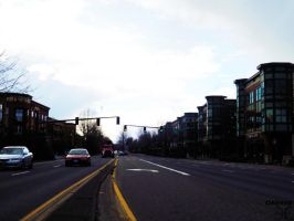 Orenco by Somethingguy912