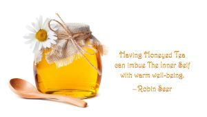 Robin Seer Quote 4 by RSeer