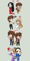 Final Chibi Comm Part 8_8 by Ashe-Star