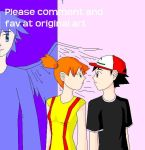 Messing with their hearts by AaMl-Club