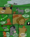 The Last Battle - chapter 1 page 6 by dymsgirl0102