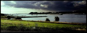 Rhein Holland 2 by skywalkerdesign