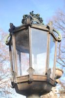 Lantern stock 3 by Muse-of-Stock
