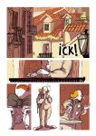 ICK_01 by cougermiau