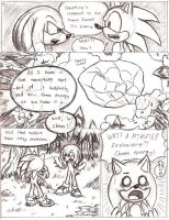 TMOM  issue2 pg37 sketch by Xaolin26