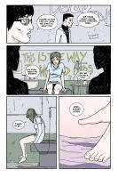 Other Sleep ch4 p6 by bretterson