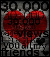 30000pageviews by Torsten85