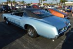 1967 Buick Riviera V by Brooklyn47