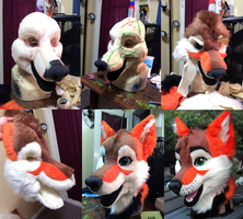 Jad Head Progress by Tsebresos