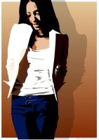 good looking by sidath