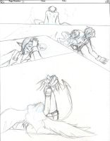 When Hell Grew Cold pg15 by bell-chann