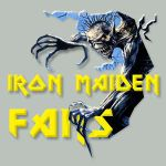 Id Contest - 01 by IronMaidenfans