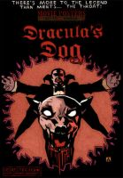 Dracula's Dog by soliton