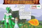 Saint-Georges-day-2016 (Dragons Day) by clashmecha