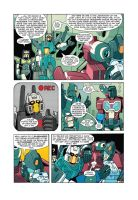 Outshined - pg03 by Kingoji
