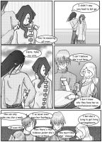 Starmaker Page 10 by gowa